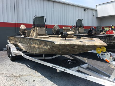 Excel Cc Boats by Excel Boats For Sale In Carolina Boats