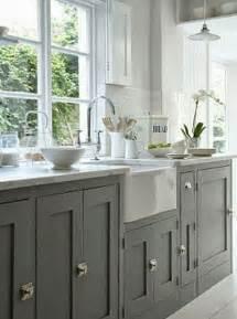 kitchen ideas grey gray kitchen ideas my house