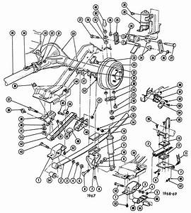 1955 ford fairlane wiring diagram ford auto wiring diagram With f100 wiring diagram as well 66 ford f100 wiring diagram furthermore 66
