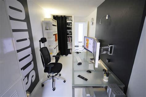graphic design bureau my office setup atana studio mon bureau my office