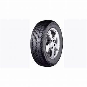 Avis Pneu Feu Vert : promo feu vert pneu feu vert pneus 2 me pneu 1er prix 50 de r duction promo pneus hiver feu ~ Medecine-chirurgie-esthetiques.com Avis de Voitures