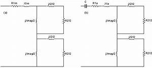 Single Phase Motor Wiring Diagram With 2 Capacitors