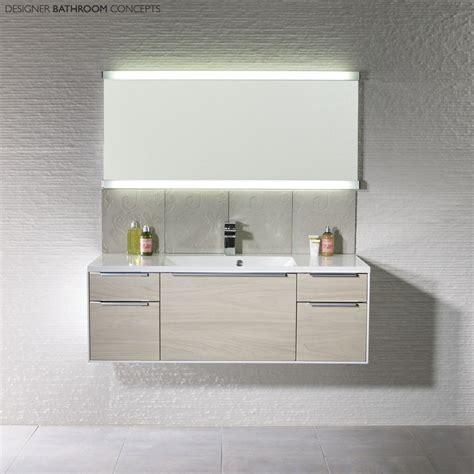 roper vista designer modular bathroom furniture
