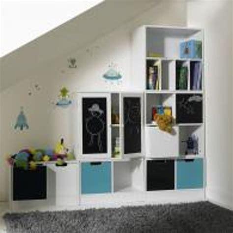 rangement chambres enfants cuisine decoration meuble rangement chambre garcon meuble