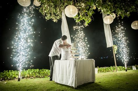 wedding packages bali garden resort a hotel