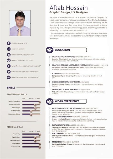 Curriculum Vitae Gratuito  Curriculum Vitae. Resume Template Little Experience. Lebenslauf Englisch Cover Letter. Cover Letter For Legal Internship Uk. Resume For Building Electrician. Resume Help Free. Resume Cover Letter Samples No Experience. Graphic Designer Resume Template Free Download. Lebenslauf Template Design