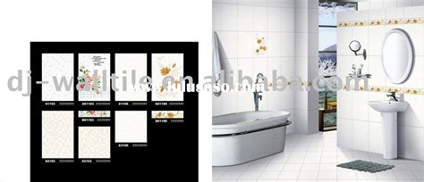 Bathroom Wall Tiles Sale by Bathroom Wall Mosaic Tile For Sale Price China