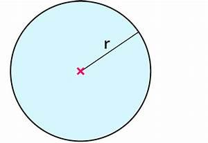 Oberflächeninhalt Quader Berechnen : zusammengesetztes k rper ~ Themetempest.com Abrechnung