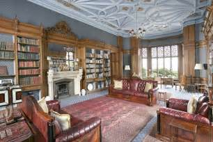Images Houses With Bedrooms by Fit For A 16 Bedroom Grade I Listed Georgian