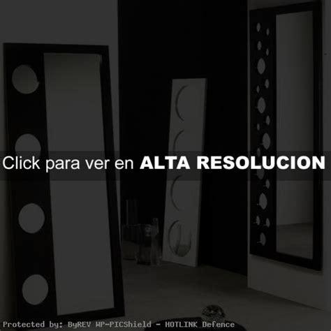 decoracion de interiores  espejos modernos decoracion