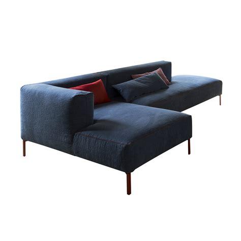fold down sleeper sofa fold sofa hereo sofa