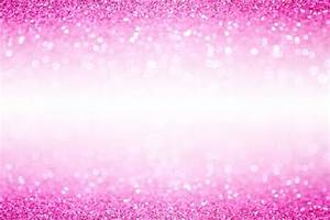 Free white and pink background Images, Pictures, and ...