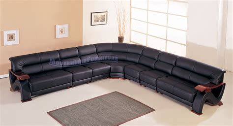 extra long sofa with chaise long sofa with chaise sectional sofa design long sofas