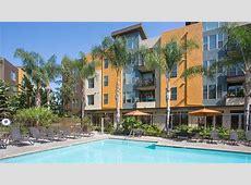 Pacific Place Apartments El Segundo 5211 Pacific