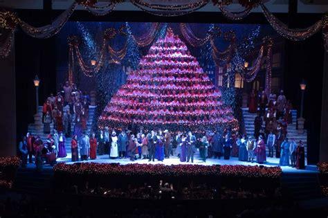 singing christmas tree 2018 grand island nebraska pictures for portland s singing tree in portland or 97230