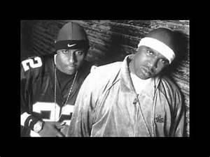 Noreaga - CNN Freestyle (Tony Touch Mixtape) - YouTube