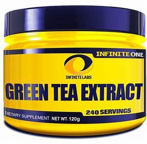 Best Tea For Weight Loss  Green Tea Fat Burner  U0026 Green Tea Extract Weight Loss