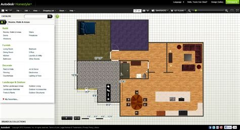Homestyler Floor Plan Tutorial by Homestyler On Vaporbullfl