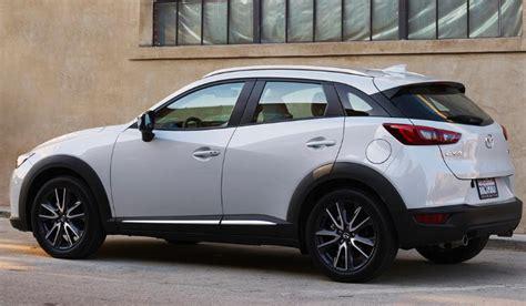 Mazda Cx 3 2020 Release Date by 2020 Mazda Cx 3 Redesign Release Date Price 2019