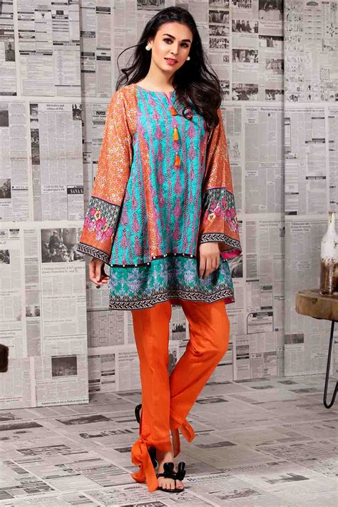 Latest Winter Shirts Designs And Styles 2018 2019 Collection