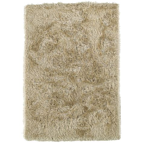 impact beige  area rug