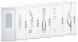 prix portes d entree evtod With porte d entrée alu avec meuble salle de bain bois massif pas cher