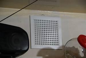 Cuisine Sejour Meme Piece : cuisine sejour meme piece 14 ventilation provisoire ~ Zukunftsfamilie.com Idées de Décoration