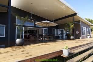 luxury custom home plans hinterland luxury home container homes pop up shops