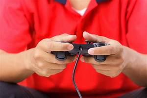 Can Playing Tetris Reduce Intrusive Memories