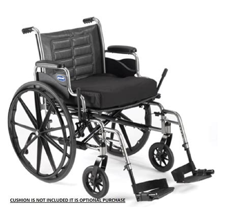 invacare tracer iv exra wide 22 inch large seat