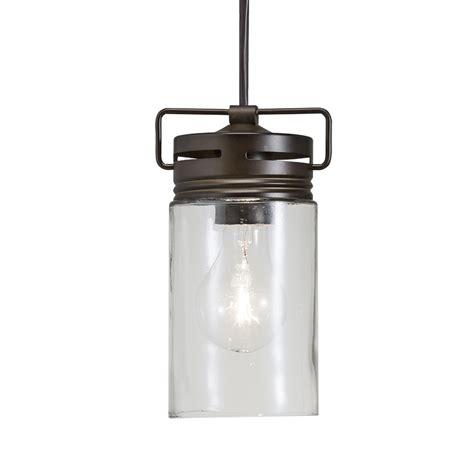 allen roth pendant lighting ideas superb allen and roth pendant light parts fixtures allen roth pendant