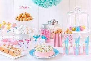 Geburtstag Party Ideen : kuchen deko ideen geburtstag ~ Frokenaadalensverden.com Haus und Dekorationen