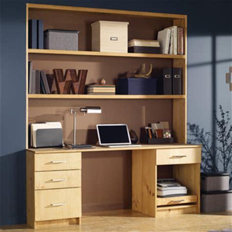 construire bureau construire un bureau avec étagères plans de construction