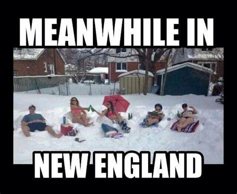 New England Memes - 286 best ugh winter in new england images on pinterest england england uk and english