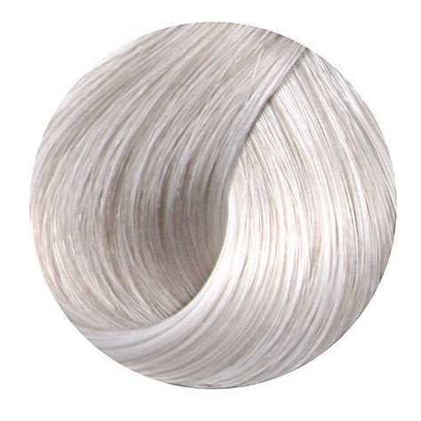 Fanci Full White Minx Temporary Color Rinse Beauty