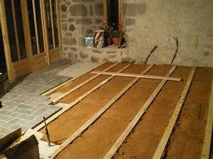 refaire un parquet sans poncer ciabizcom With comment nettoyer parquet flottant