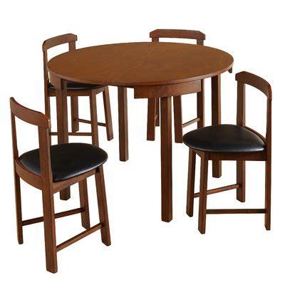 sb möbel aschersleben öffnungszeiten modern contemporary dining room sets allmodern