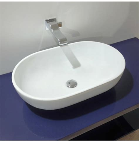 Amazing Bathrooms From Flaminia by Flaminia Ps62c Pass 62 Equip Bathrooms