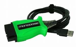 Mongoosepro Toyota 2