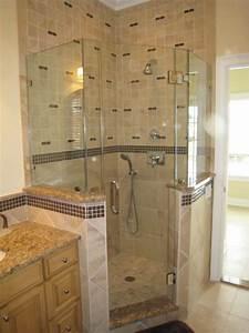 angled shower ideas neo angled corner showers marlboro With bathroom in south east corner