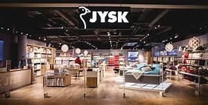 Buhl Möbel Online Shop : jysk lancerer nyt detailbutiks koncept ~ Michelbontemps.com Haus und Dekorationen