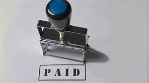 Rückzahlung Kaution Frist : r ckzahlung mietkaution kaution kautionsr ckzahlung an ~ A.2002-acura-tl-radio.info Haus und Dekorationen