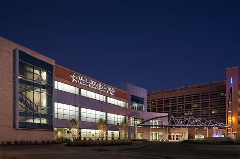 Whr Architects, Inc  Aia Dallas