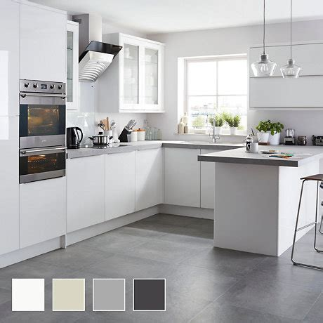 Fitted Kitchens   Traditional & Contemporary Kitchens