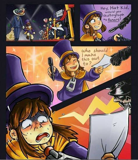 looks like shadman is at it again meme a hat in time funny pictures shadman art