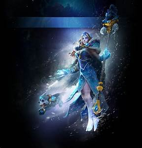 New Bloom Festival Returns To Dota 2 With New Hero And A