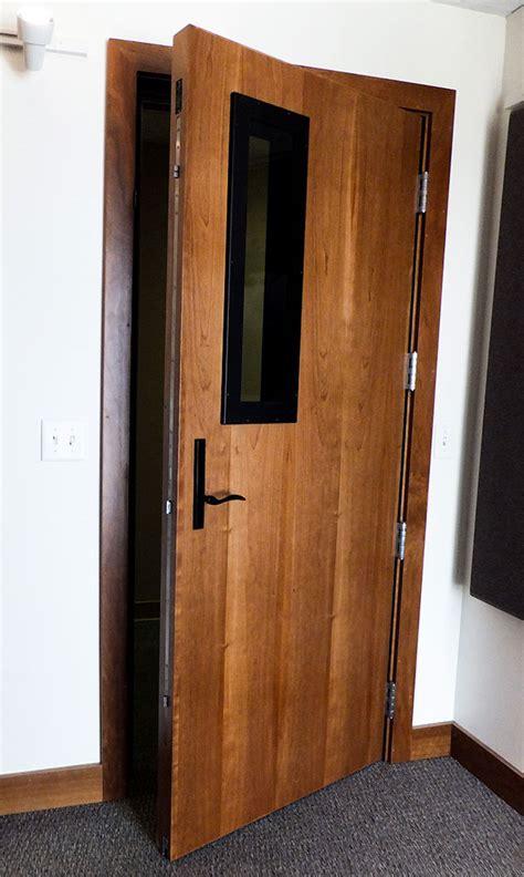 Soundproof Doors, Sound Control Interior Door  Studio 3d. Costco Garage Cabinets. Commercial Garage Door Repair. Composite Wood Garage Doors. White Bookcase With Glass Doors. Blinds For Doors. French Patio Door. Garage Height For Car Lift. Garage Doors Menards