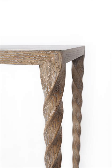 andalusia theodore biscayne accent alexander table 1404 1080