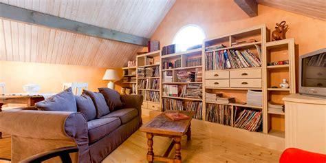 chambres hotes beaune chambres d 39 hôtes beaune nantoux la combotte