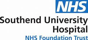 Pursue Other Opportunities Southend University Hospital Nhs Foundation Trust Wikipedia